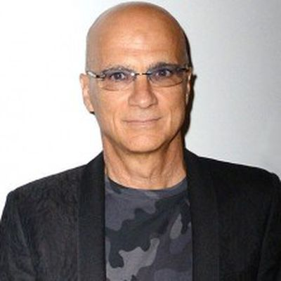 jimmy iovine 2014 billboard 650