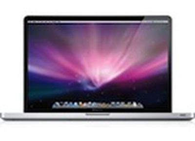 162306 2010 macbook pro icon