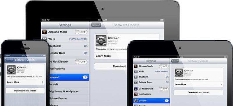 iphone_ipad_ipad_mini_update
