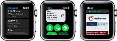 applewatchmessagesweb