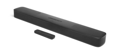 jbl sound bar 5 multibeams