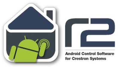 r2 studios logo