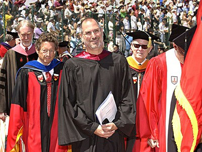 093532 jobs stanford commencement
