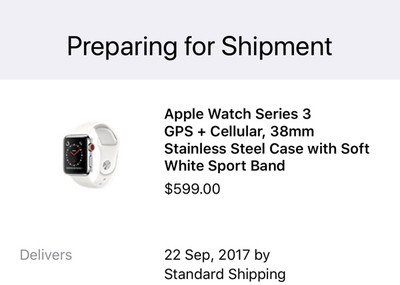 applewatch3preparingforshipment