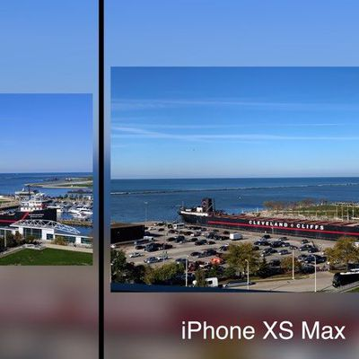 iphonexsmaxpixel3xllandscape