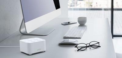 orbi new router 2