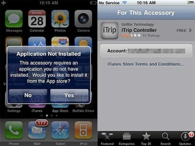 094511 iphone accessory app download