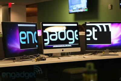 120454 imac 2011 dual external displays