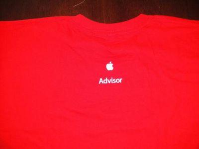 142912 apple t shirt 5 500