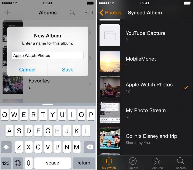 apple_watch_photos_setup