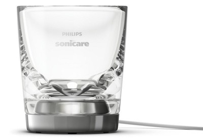 philips toothbrush 4