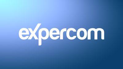 Expercom Sales Feature Sharpened