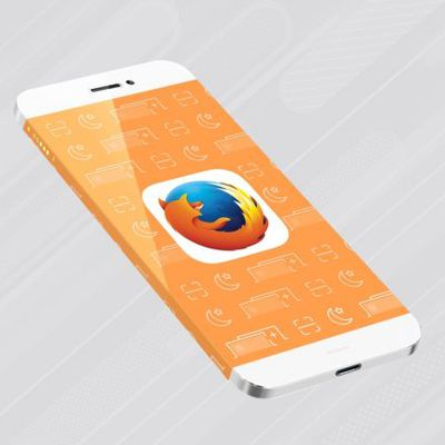 FF iOS 8 Blog Image v2 icons orange