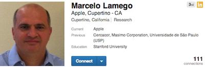 marcelo_lamego-linkedin