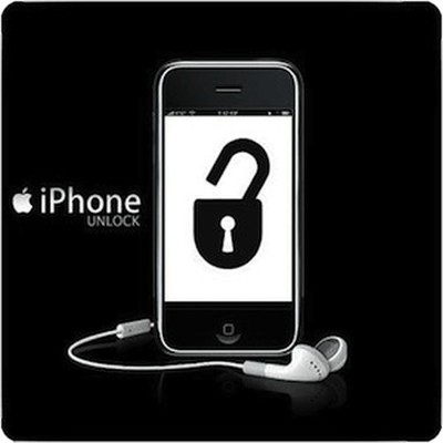 122251 cutyoursim iphone unlock