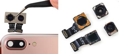 iphone-7-plus-teardown-cameras