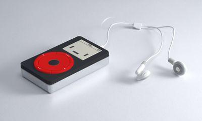 u2 iboy headphones