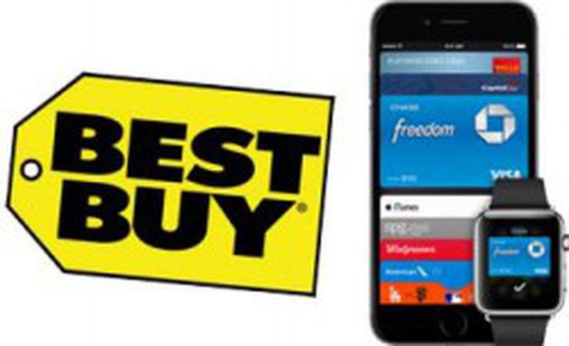 Best-Buy-Apple-Pay