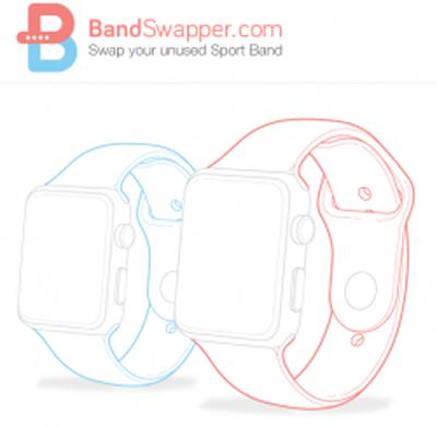 bandswapper