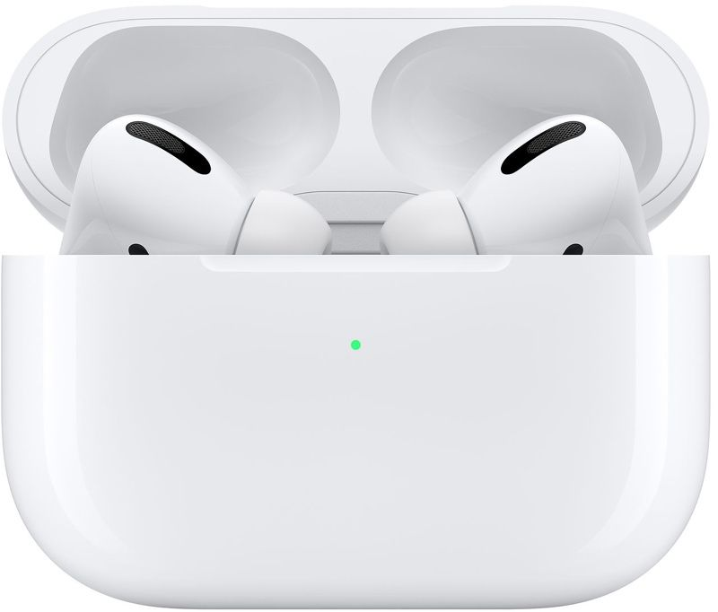 AirPods and AirPods Pro Manufacturing Could Be Impacted by Coronavirus