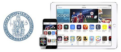 Naples-iOS-Academy