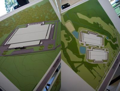 115811 apple data center two buildings 500