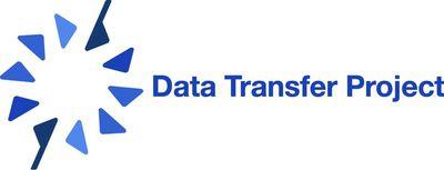 datatransferproject