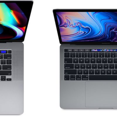 macbookprolineup 1