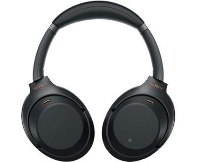 sonyheadphones