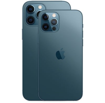 iphone12prodesignback