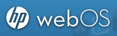 webos banner