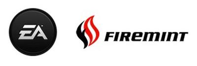 120254 ea firemint logos