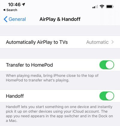 airplayandhandoff