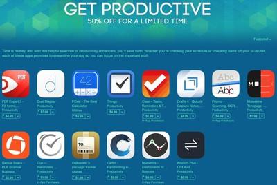 getproductivepromo