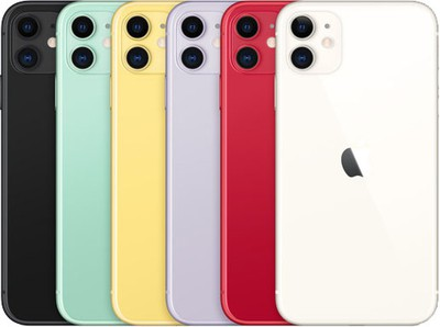 iphone 11 colors 1