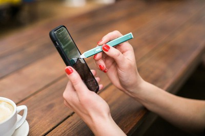 Get Snap Remote App  Pics