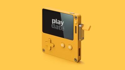 playdate1