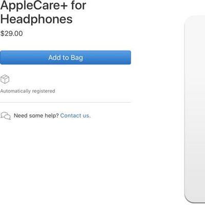applecareheadphones