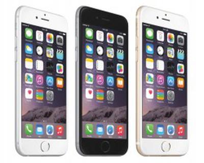 iphone6-stock-photo