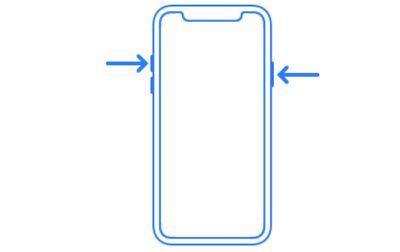 iphone8ios11gm
