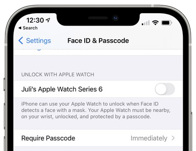 iphone apple watch unlock 2