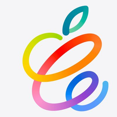 apple event hashflag