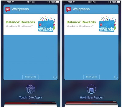 walgreens_rewards_nfc