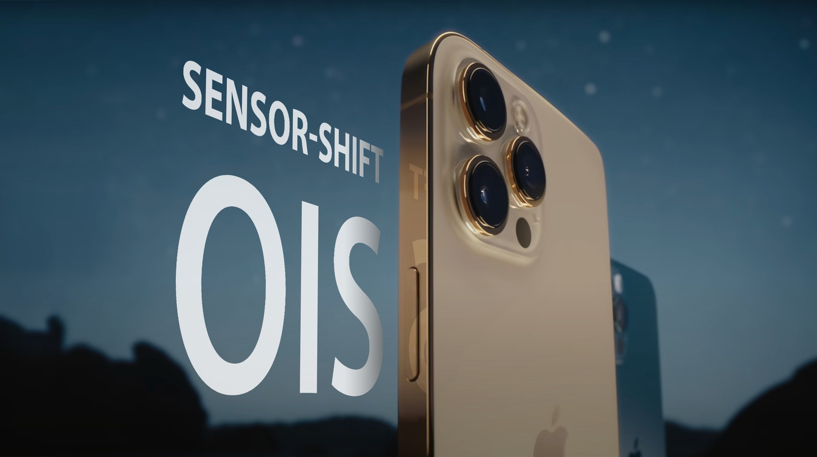 iPhone-OIS-Feature2.5.jpg