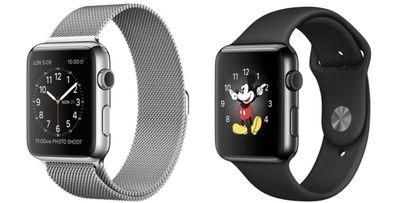 Apple Watch Best Buy deal