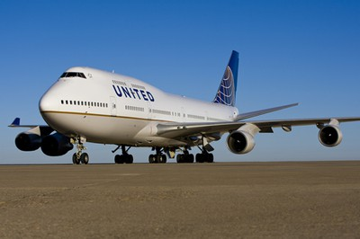 United Boeing 747 livery 2 medium