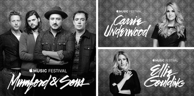 2015-Apple-Music-Festival-Ellie-Goulding