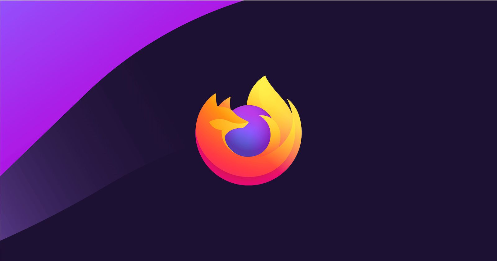 photo of Firefox 88 to Disable FTP Next Week With Full Removal Set for June image