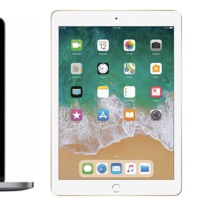 best buy mbp and ipad sale