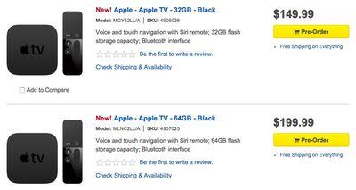 apple-tv-4-duo-best-buy